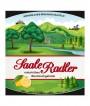 etikett-saale-radler