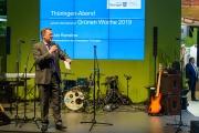 2019_gruene-woche-046