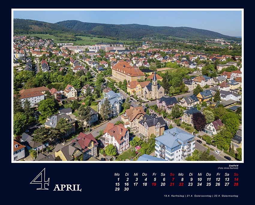 04 Kalender 2019