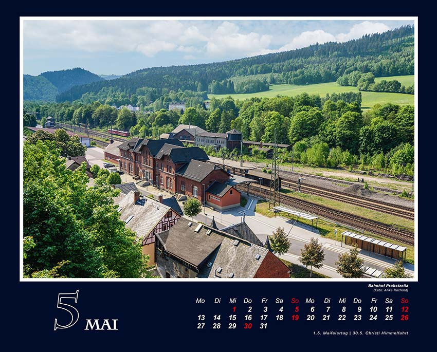 05 Kalender 2019-2