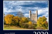 00 Kalender 2011