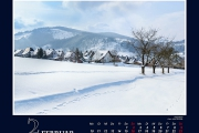 01 Kalender 2011