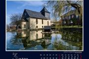03 Kalender 2019-2