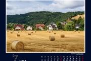 07 Kalender 2015 2