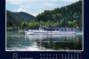 08 Kalender 2019-2