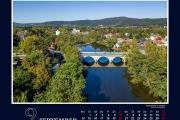 09 Kalender 2019-2