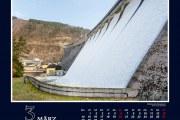 03 Kalender 2022