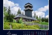 04 Kalender 2022