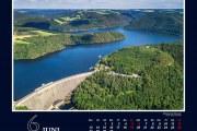 06 Kalender 2022