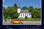 07 Kalender 2022