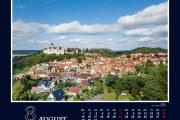 08 Kalender 2022