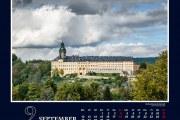 09 Kalender 2022