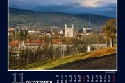 11 Kalender 2022