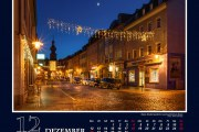 12 Kalender 2022