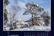 01 Kalender 2022