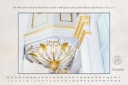 Tischkalender.indd