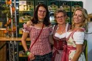 2019_Kellerbierfest_157