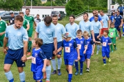 Kreismeisterpokal-Übergabe-2019_004