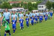 Kreismeisterpokal-Übergabe-2019_008