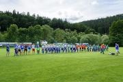Kreismeisterpokal-Übergabe-2019_011