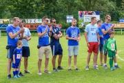 Kreismeisterpokal-Übergabe-2019_014