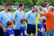 Kreismeisterpokal-Übergabe-2019_022