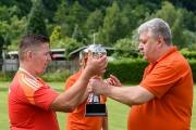 Kreismeisterpokal-Übergabe-2019_030