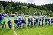 Kreismeisterpokal-Übergabe-2019_033