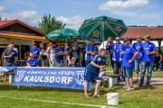 Kreismeisterpokal-Übergabe-2019_041