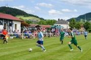 Kreismeisterpokal-Übergabe-2019_058