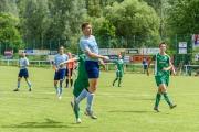 Kreismeisterpokal-Übergabe-2019_066