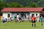 Kreismeisterpokal-Übergabe-2019_072