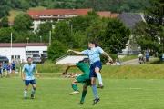 Kreismeisterpokal-Übergabe-2019_073