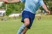 Kreismeisterpokal-Übergabe-2019_100