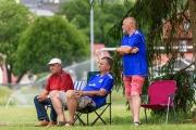 Kreismeisterpokal-Übergabe-2019_108
