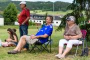 Kreismeisterpokal-Übergabe-2019_134