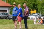 Kreismeisterpokal-Übergabe-2019_157