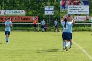 Kreismeisterpokal-Übergabe-2019_185