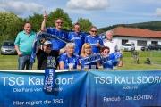Kreismeisterpokal-Übergabe-2019_199