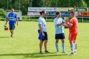 Kreismeisterpokal-Übergabe-2019_203