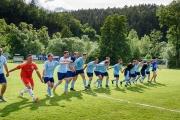 Kreismeisterpokal-Übergabe-2019_204