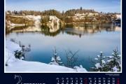 02 Kalender 2019