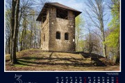03 Kalender 2019