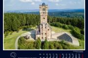 09 Kalender 2019-3