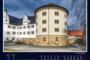11 Kalender 2021