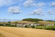 Agrargenossenschaft Dorfilm
