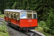 Bergbahn_AK