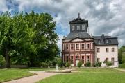Schloss Schwarzburg_AK