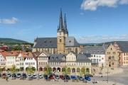 Johanneskirche und-Liden