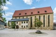 Stadtmuseum im Franziskanerkloster